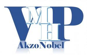 VMHP AkzoNobel Logo