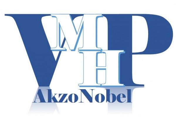 VMHP AkzoNobel