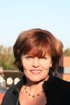 Yvonne van der Laan