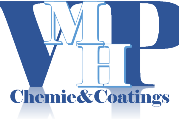 VMHP Chemie & Coatings