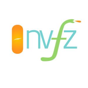 Nederlandse Vereniging voor Farmaciemedewerkers in Ziekenhuizen (NVFZ)