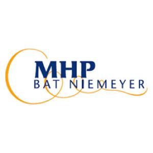 MHP Bat Niemeyer