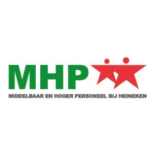 MHP Heineken