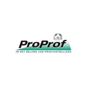 ProProf