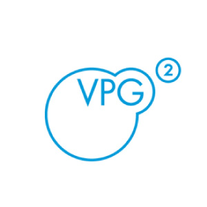 VPG2 Gasunie