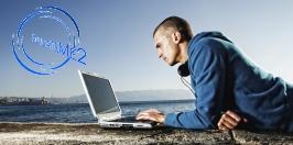 Korting op E-learning
