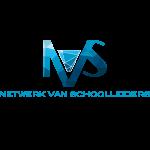 Netwerk_van_Schoolleiders