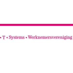 T-Systems Werknemersvereniging