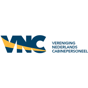 Vereniging Nederlands Cabinepersoneel