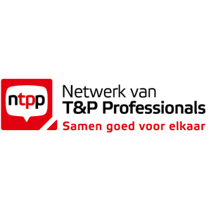 Het Netwerk van T&P Professionals (NTPP)